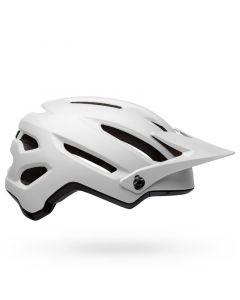 Bell 4Forty Helmet