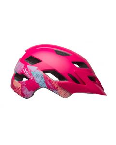 Bell Sidetrack Youth 2019 Helmet