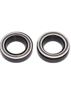 Fulcrum RS-100 Hub Bearing Kit