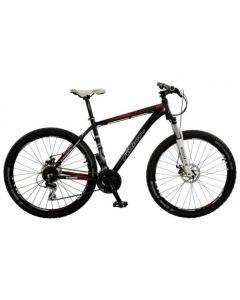 Falcon Ravage 27.5-Inch Bike