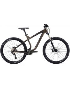 Marin Rocky Ridge 7.4 27.5-Inch 2014 Bike