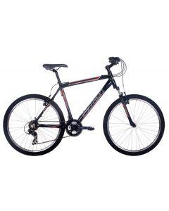 Python Rock FS 2015 Mens Bike