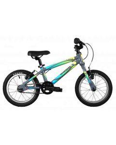 Cuda CP14 14-inch 2017 Kids Bike
