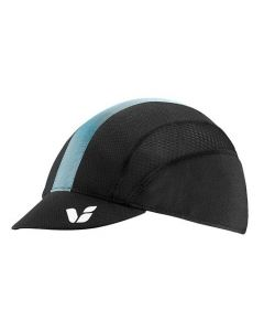 Liv Womens Cycling Cap