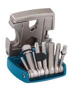 Knog 20 Function Multi-Tool