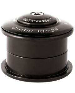 """Chris King InSet 4 1-1/8"""" Headset"""