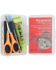 Panaracer UST Tubeless Tyre Repair Kit