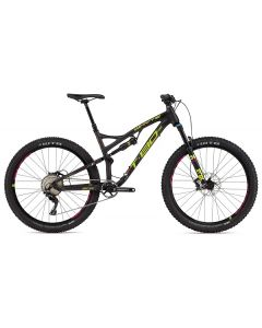 Whyte T-130 RS 27.5-Inch 2017 Bike