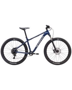 Kona Mohala 27.5-Inch 2017 Womens Bike