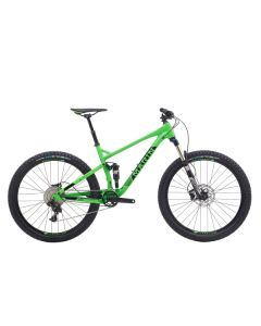 Marin Hawk Hill 2 27.5-Inch 2018 Bike