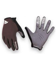 BlueGrass Magnete Gloves