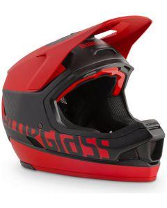 BlueGrass Legit 2020 Carbon Helmet