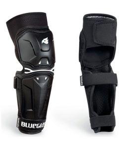 BlueGrass Big Horn Elbow Pads