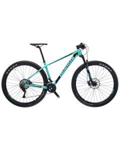 Bianchi Nitron 9.4B Deore 29er 2019 Bike