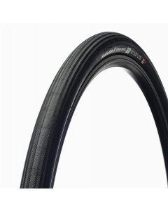 Challenge Strada Bianca TLR VCL 700c Gravel Tyre