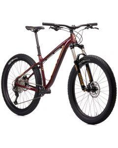 Kona Big Honzo 2021 Bike