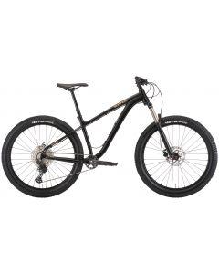 Kona Big Honzo 2022 Bike
