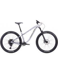Kona Big Honzo CR 2020 Bike
