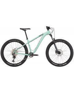 Kona Big Honzo DL 2022 Bike