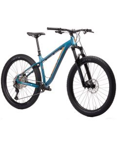 Kona Big Honzo DL 2021 Bike