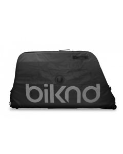 Biknd Jetpack V2 XL Bike Case