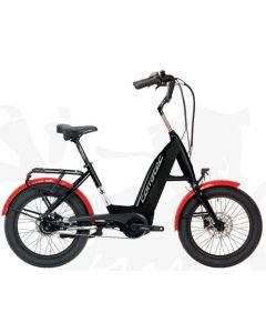 Corratec LifeS AP5 RD 8S 2022 Bike