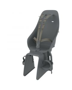 Urban Iki Child Seat - Seatpost Mount