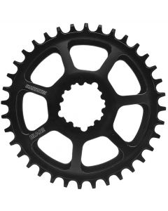 DMR Blade Boost Direct Mount Chainring