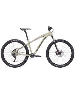 Kona Blast 27.5-Inch 2019 Bike