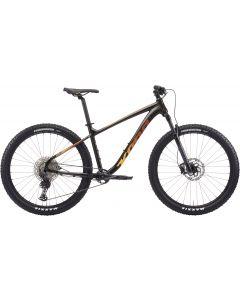 Kona Blast 2021 Bike