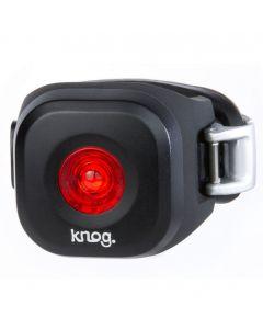 Knog Blinder Dot Mini Rear Light