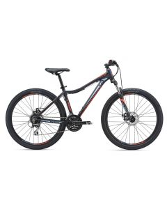 Liv Bliss 1 27.5-Inch 2018 Womens Bike