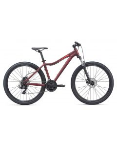 Liv Bliss 2 Disc 2020 Womens Bike