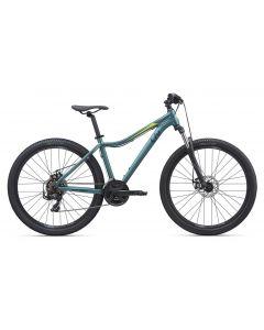Liv Bliss 3 Disc 2020 Womens Bike