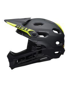 Bell Super DH MIPS 2018 Helmet