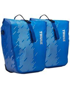 Thule Shield Pannier Bags - Large