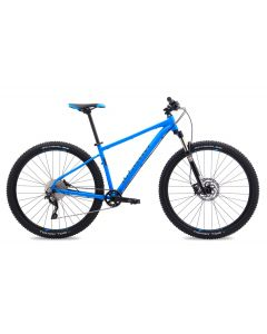Marin Bobcat Trail 5 2018 Bike