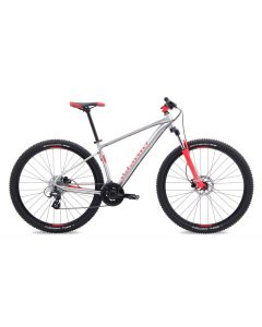 Marin Bobcat Trail 3 2018 Bike