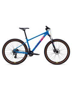 Marin Bobcat Trail 3 2020 Bike