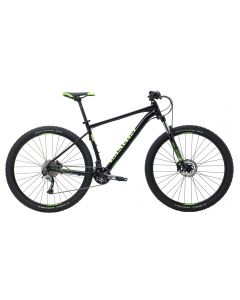 Marin Bobcat Trail 4 2018 Bike