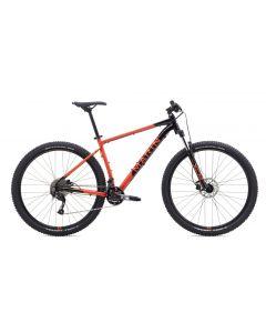 Marin Bobcat Trail 4 29er 2019 Bike