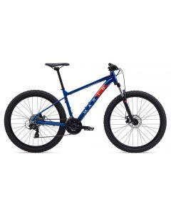 Marin Bolinas Ridge 1 2020 Bike