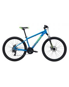Marin Bolinas Ridge 26-Inch 2018 Bike
