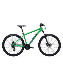 Marin Bolinas Ridge 1 27.5-Inch 2018 Bike