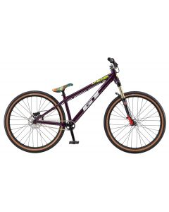 GT La Bomba 26-Inch 2019 Bike