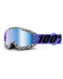 100% Accuri Goggles - Brentwood