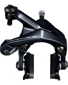 Shimano Dura-Ace BR-R9100 Rim Brake Caliper