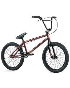 Fiend Embryo Type O 2017 BMX Bike