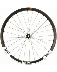 Box One Carbon 27.5-Inch Rear Wheel