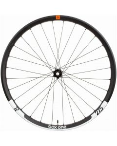 Box One Carbon 27.5-Inch Front Wheel